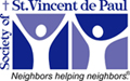 St. Vincent de Paul Society of Crook County